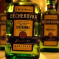 Becherovka_79832