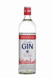 gin_9133