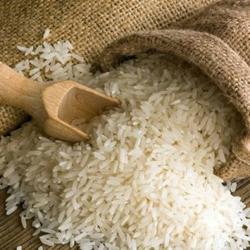 рис для самогонки
