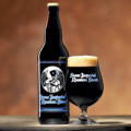 Imperial-Stout_0842