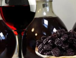 рецепты настоек с черносливом