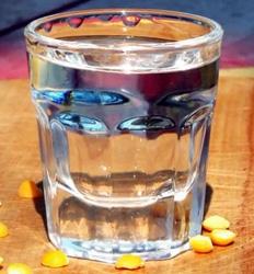 водка из самогона рецепт приготовления в домашних условиях