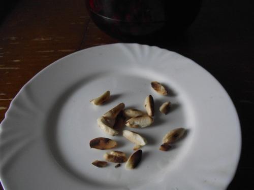 Рецепты приготовления домашней наливки из вишни