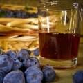 wine_tern_932