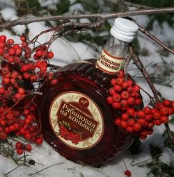 Алоэ, мед и спирт полиартрит победит