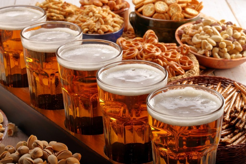 9 способов использовать пиво в домашнем хозяйстве