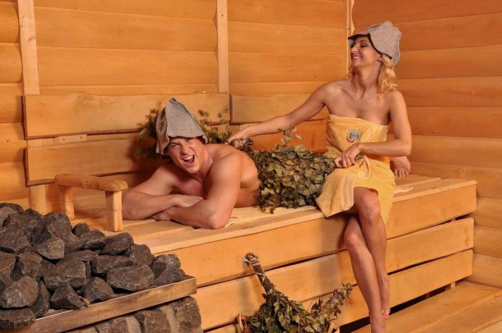 Традиции дня на 6 июля 2019 на Аграфену-купальницу: почему в этот день обязательно парились в бане с травами