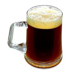 пиво из гречки