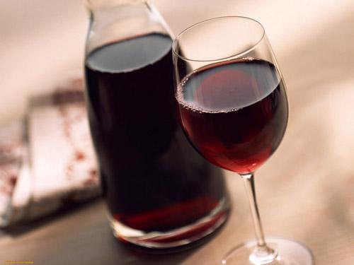 приготовление крепленого вина из изабеллы