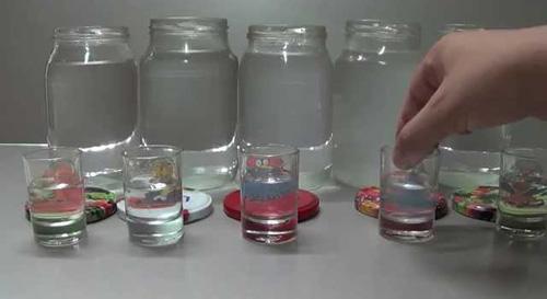 как приготовить брагу из воды и сахара