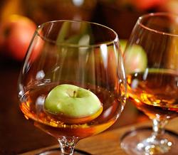 как приготовить брагу из замороженных яблок
