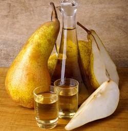 Брага из груш для самогона: 2 простых рецепта для домашних условий