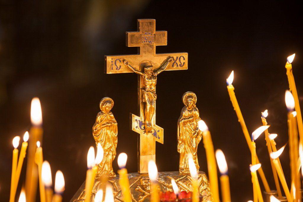 Родительские субботы в 2019 году: как и когда правильно поминать усопших по православным традициям