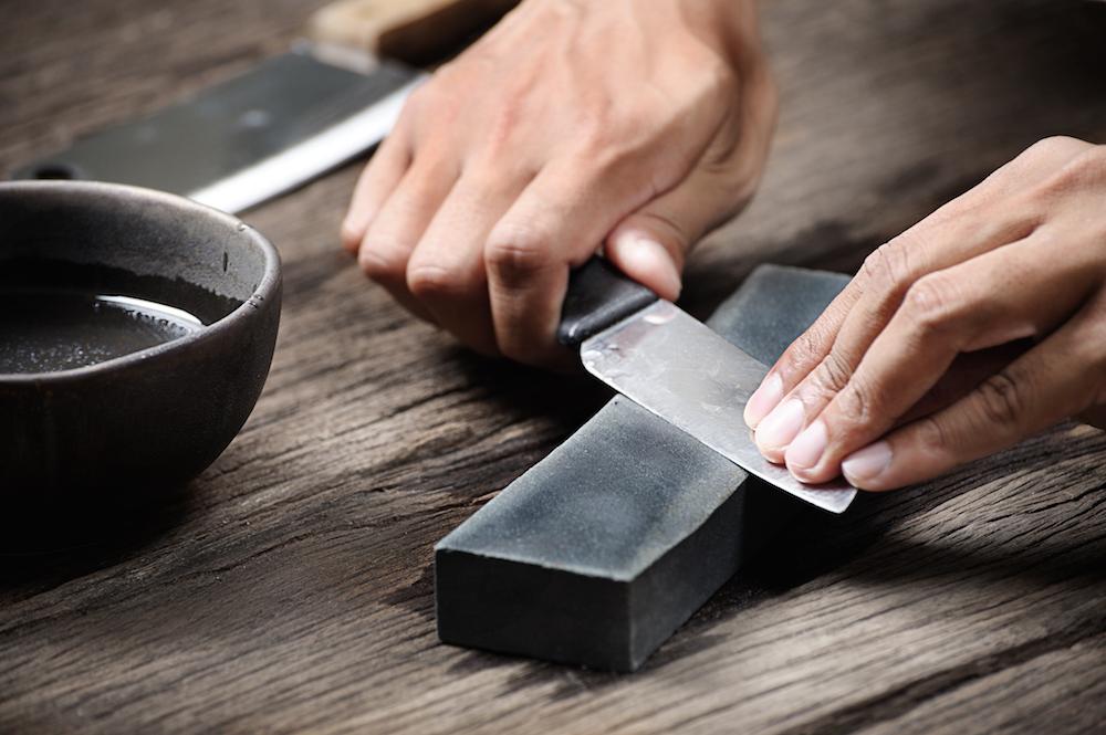 21 февраля - день Захария Серповидца: самое время точить ножи и вспоминать сны