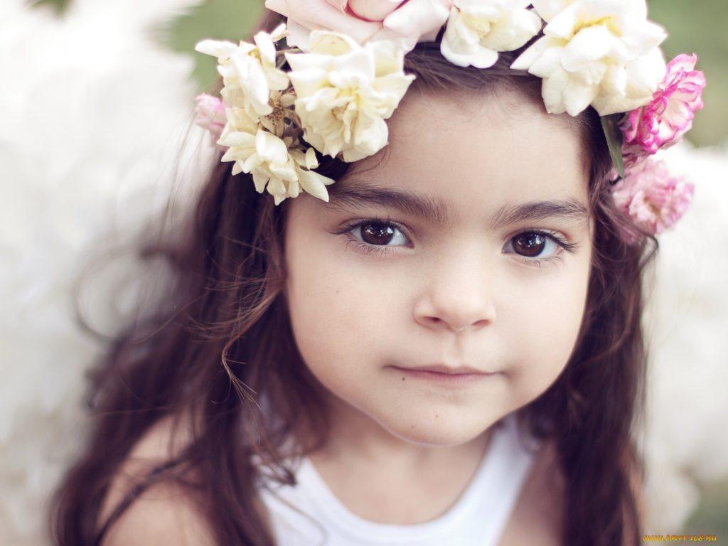 Что означает имя Анна, какая судьба ждет девочек, названных так