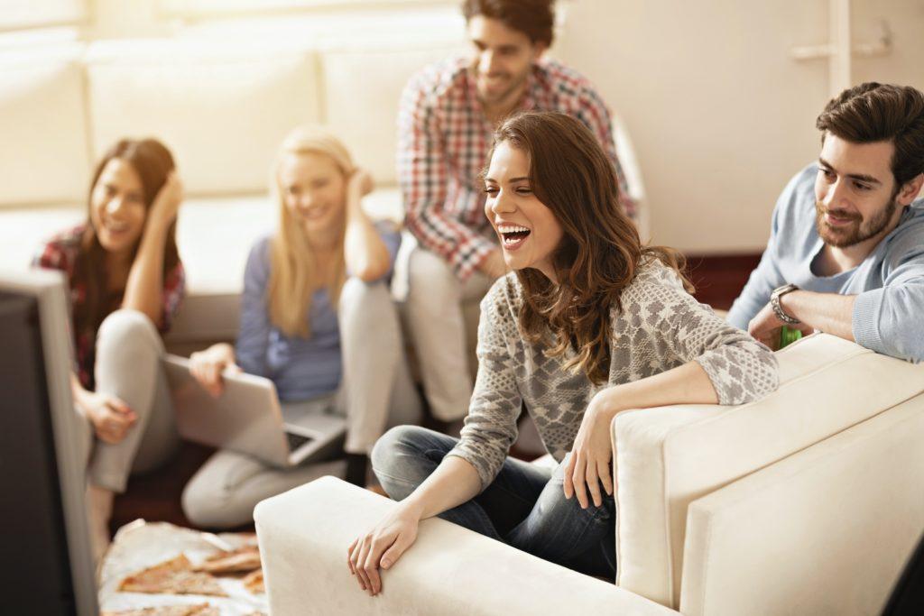 12 февраля Трехсвятие - почему сегодня лучший день, чтобы позвать друзей в гости