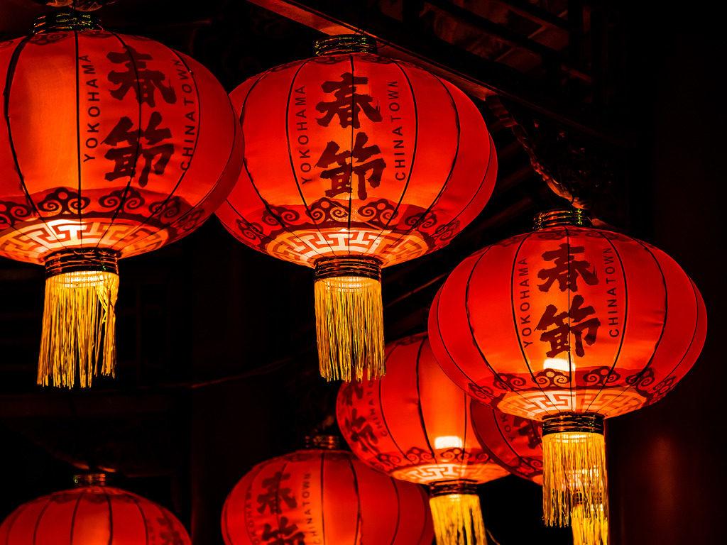 5 февраля - Китайский Новый год: как встретить праздник, чтобы не разгневать свинку