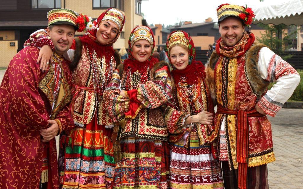 5 марта — второй день Масленицы Заигрыш: традиции и приметы дня