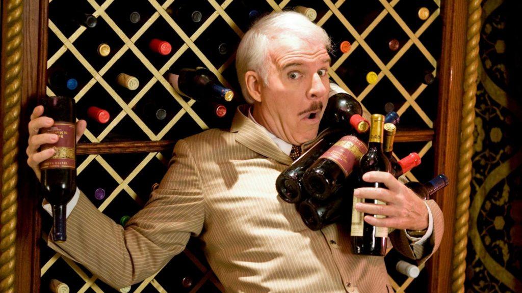 5 знаков Зодиака, у которых чаще всего возникают проблемы с алкоголем