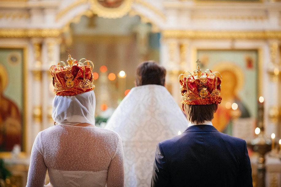 Можно ли жениться или венчаться в пост: неподходящие дни для свадьбы в 2019 году