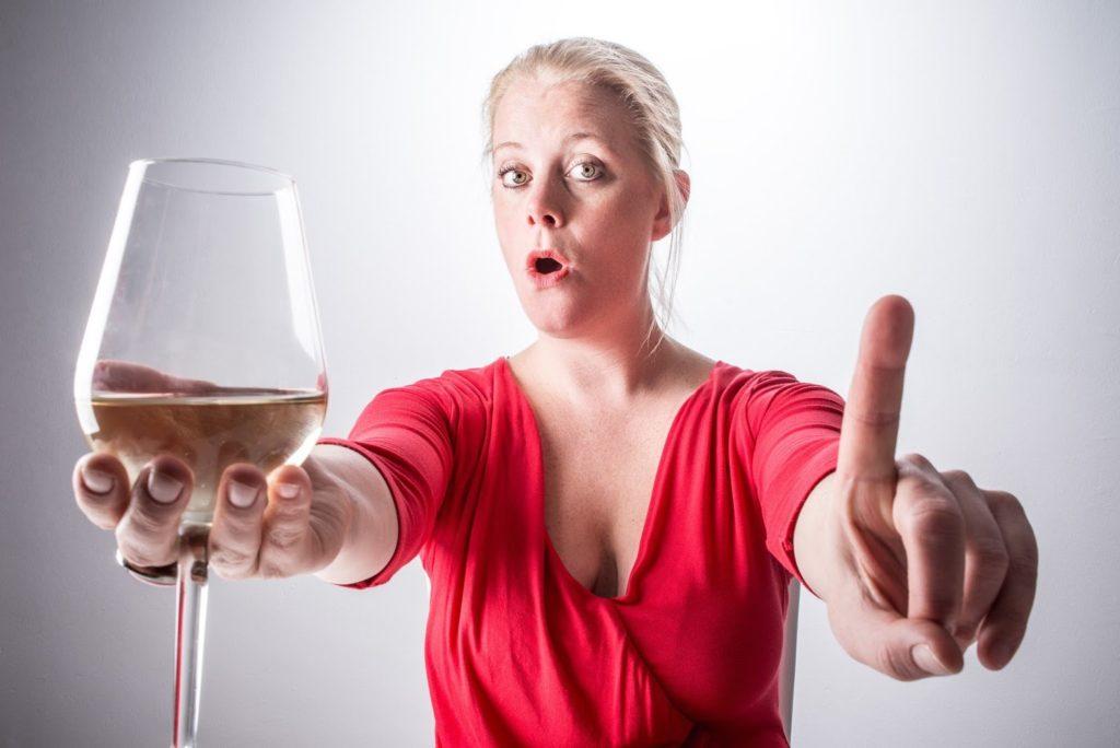 Можно ли пить алкоголь в пост и какие напитки допускаются