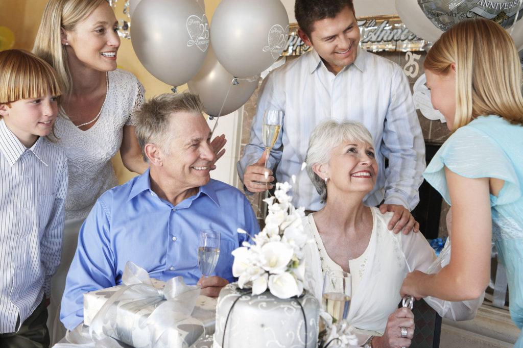 Душевные поздравления ко дню рождения, которые тронут сердце любой именинницы