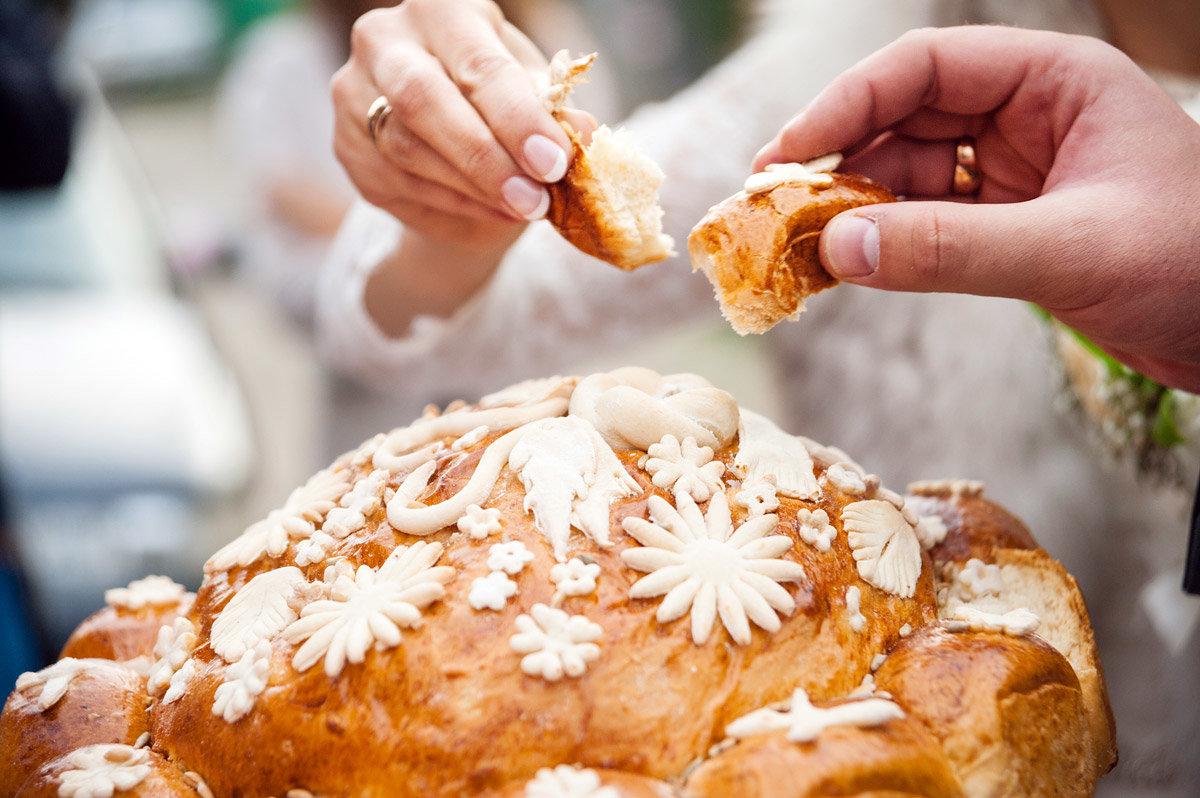 4 апреля - Василий‑солнечник: что важно сделать в этот день, чтобы соблюсти традиции
