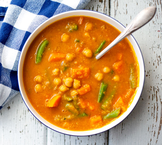 chickpea-curry-soup.jpg
