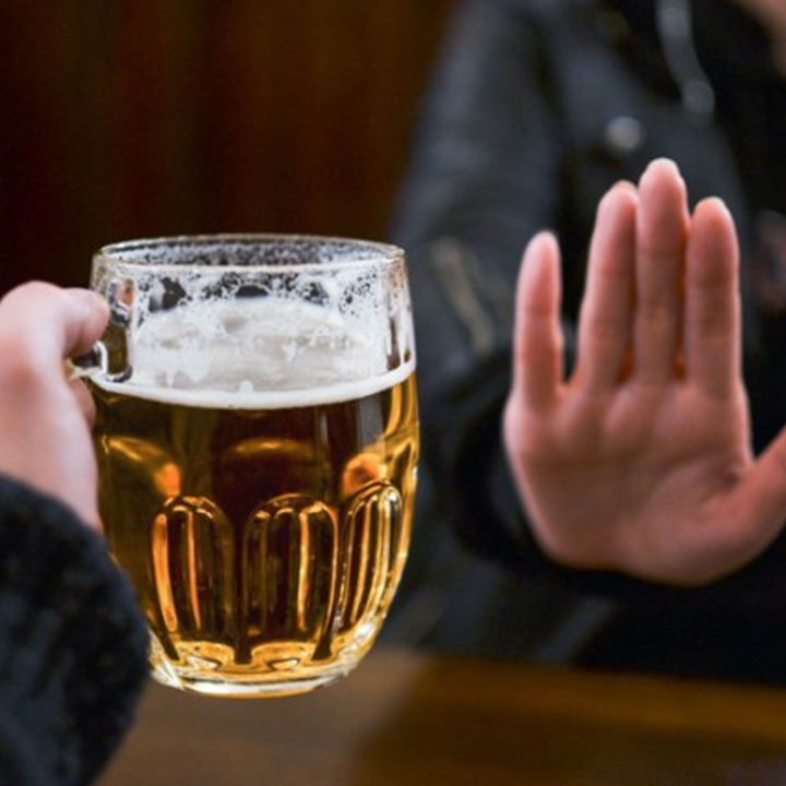 Можно ли пить пить пиво во время поста