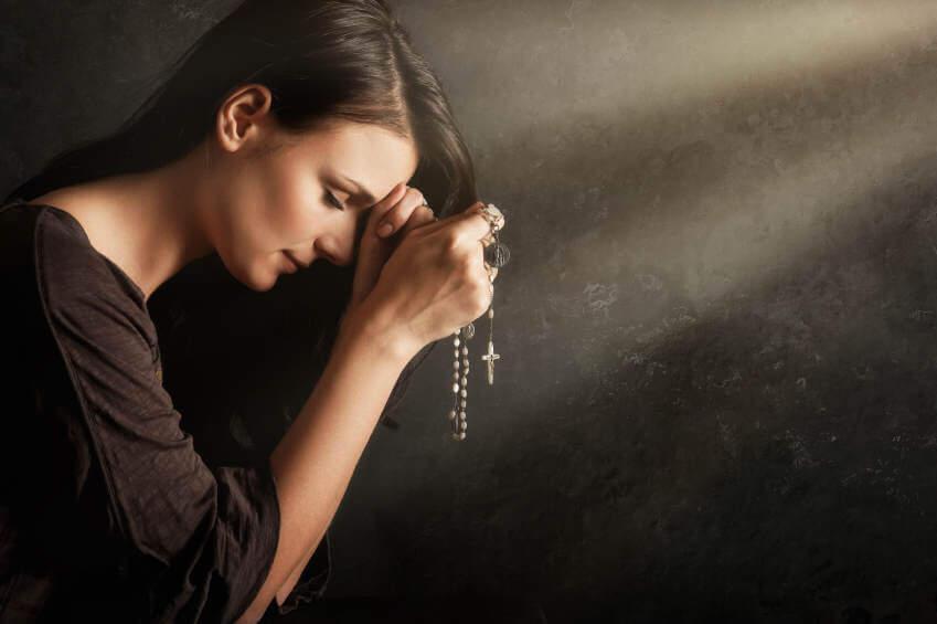 8 апреля Гаврила Благовест: почему считается, что в этот день все молитвы будут услышаны