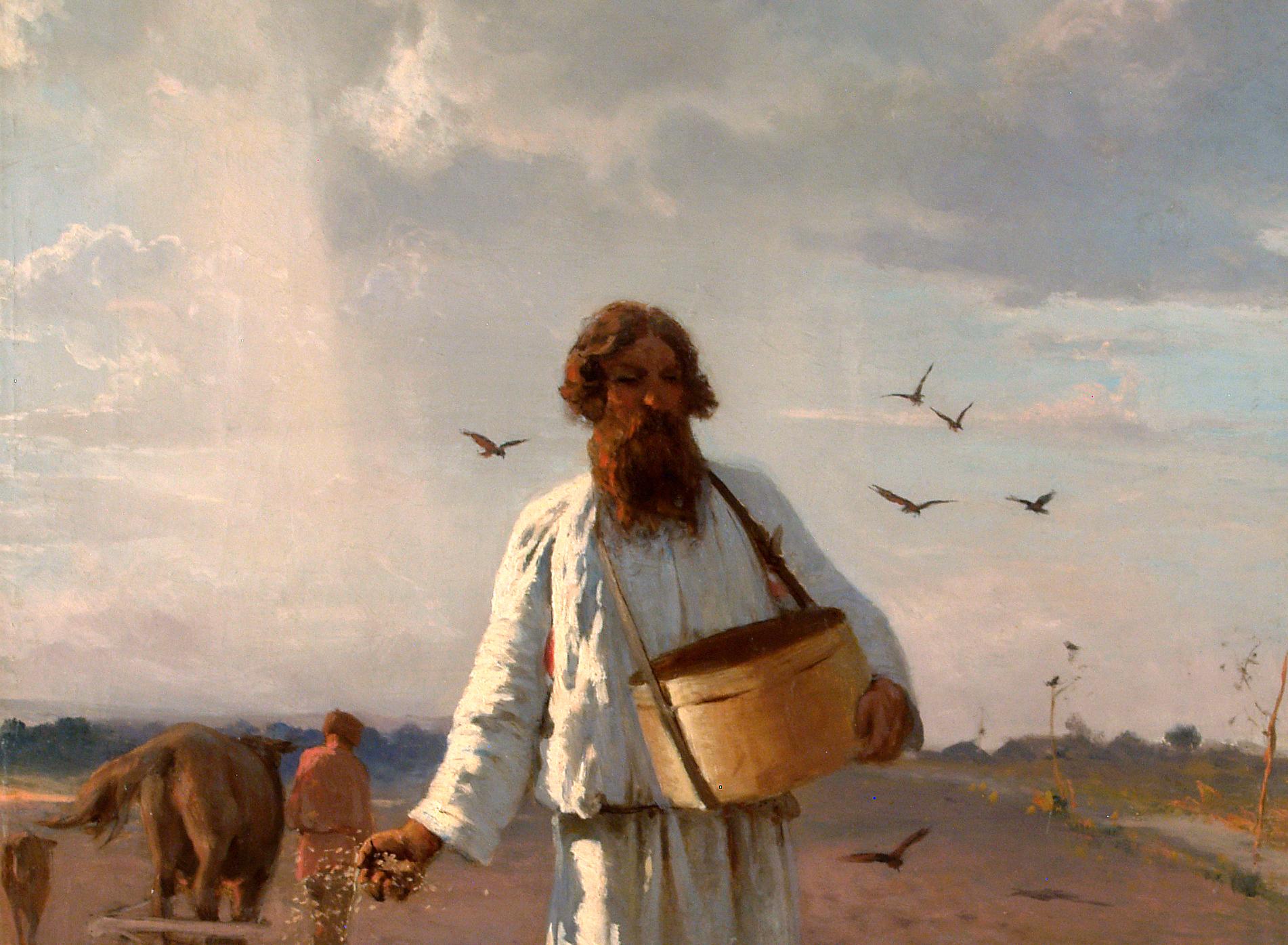 День Пахомия Теплого 28 мая: почему стоит сходить на рыбалку