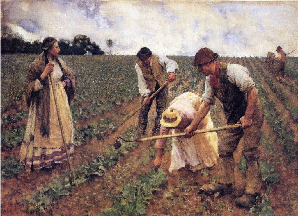 День Евдокии Свистуньи 30 мая: почему нельзя срывать кувшинки