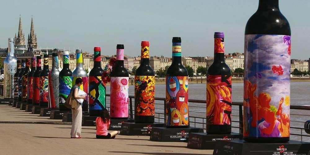 Торжество алкоголя: когда и как его отмечают в разных странах