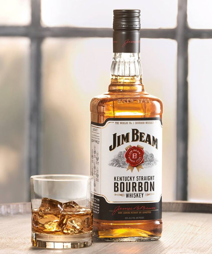 Популярные алкогольные подарки для мужчин: как выбрать хороший