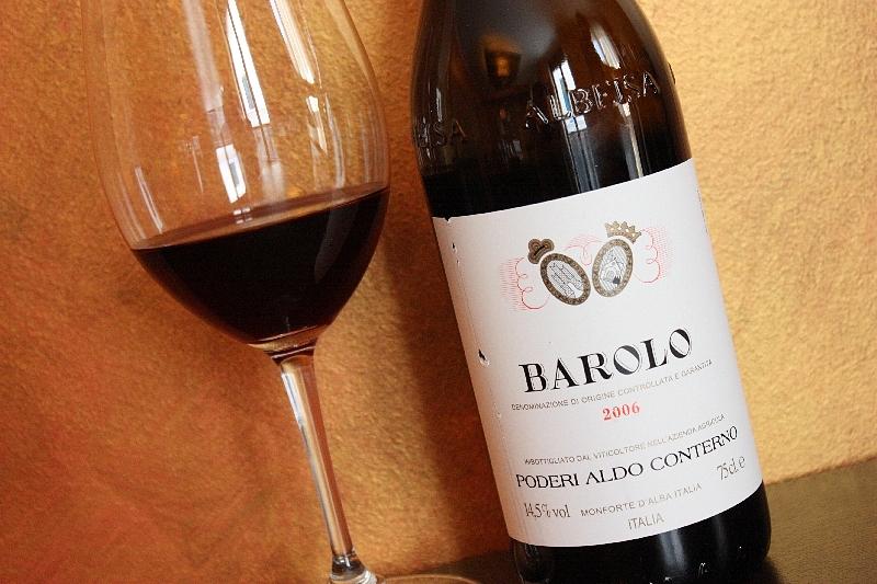 Французский винный гороскоп: какие вина предпочитают разные знаки зодиака