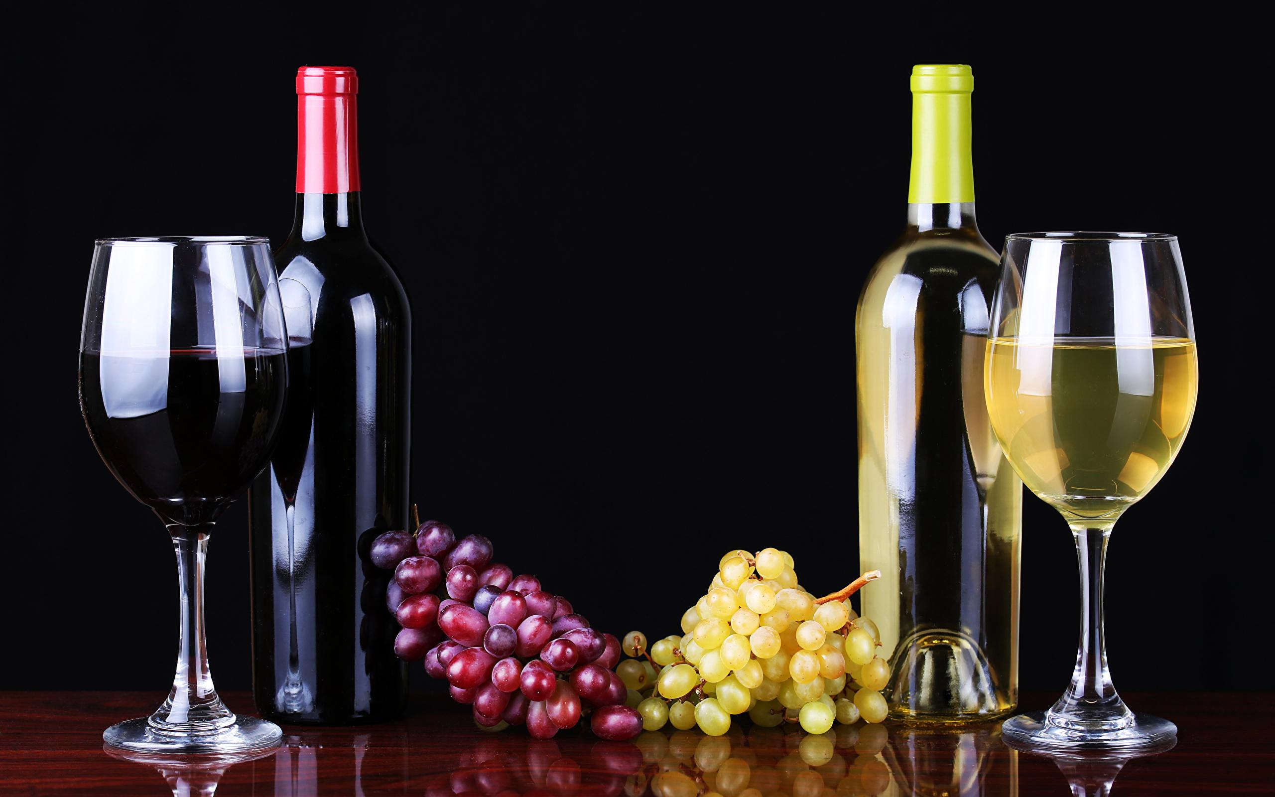 Не только внутрь: 12 неожиданных способов применения вина в быту и косметологии