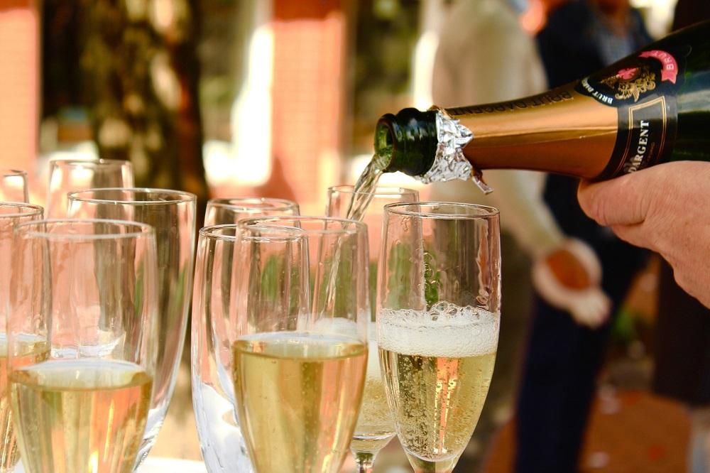 Отличная дружба: как разные сорта вин сочетаются с морепродуктами