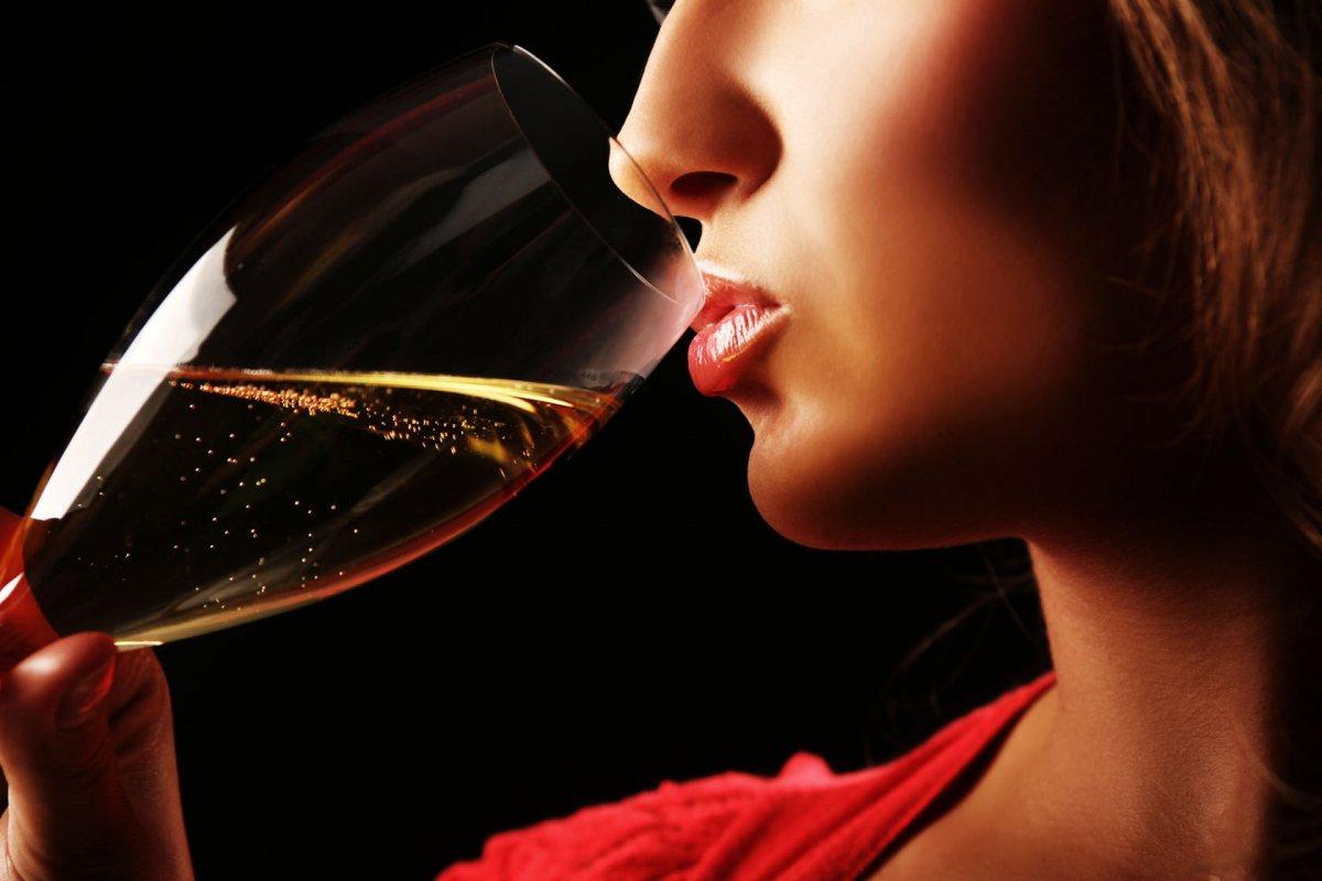 Как понять, что нет алкогольной зависимости