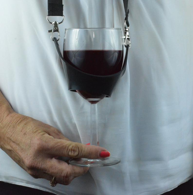 5 незаурядных, но довольно-таки полезных изобретений для любителей вина