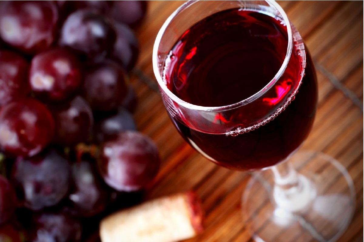 Как не стоит пить вино: 5 непростительных ошибок