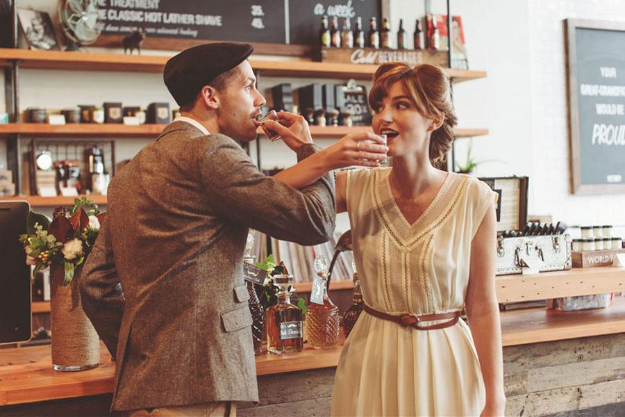 Выпить на брудершафт: как правильно и кому уместно это предлагать