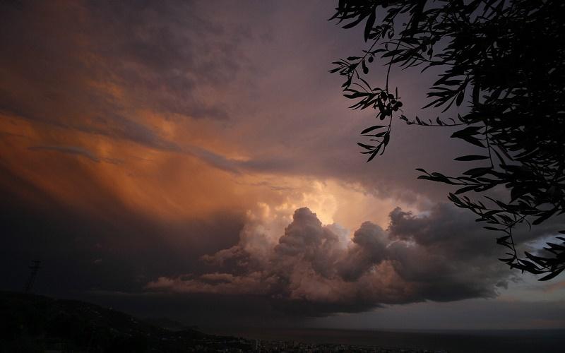 Традиции и приметы на 21 августа – что предвещает плохая погода в день Мирона Ветрогона