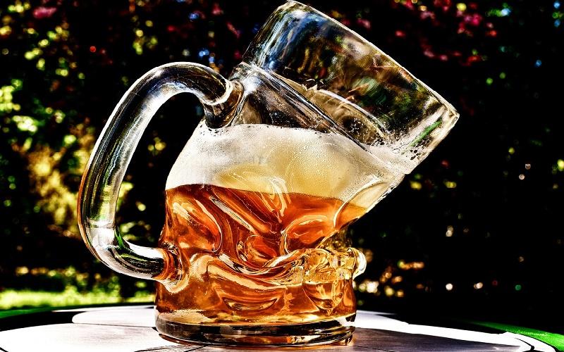 Что вы пьете: «нулевка» – это вообще пиво?