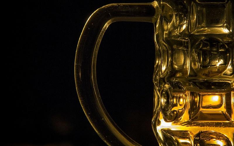 Пиво или пивной напиток – вы знаете, что покупаете?