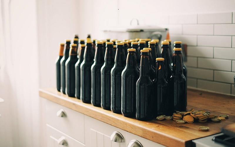 Пиво в домашних условиях – стоит ли овчинка выделки?
