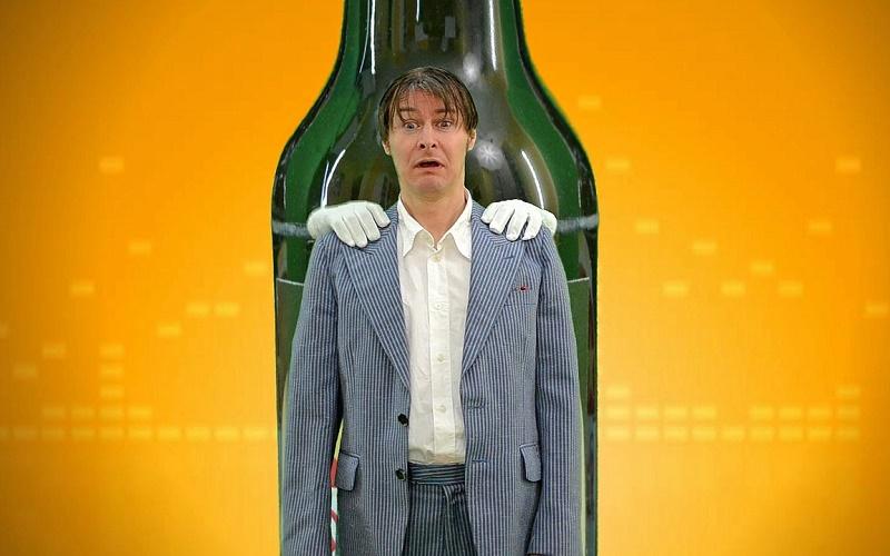 Самые популярные пословицы, поговорки и афоризмы о вреде пьянства