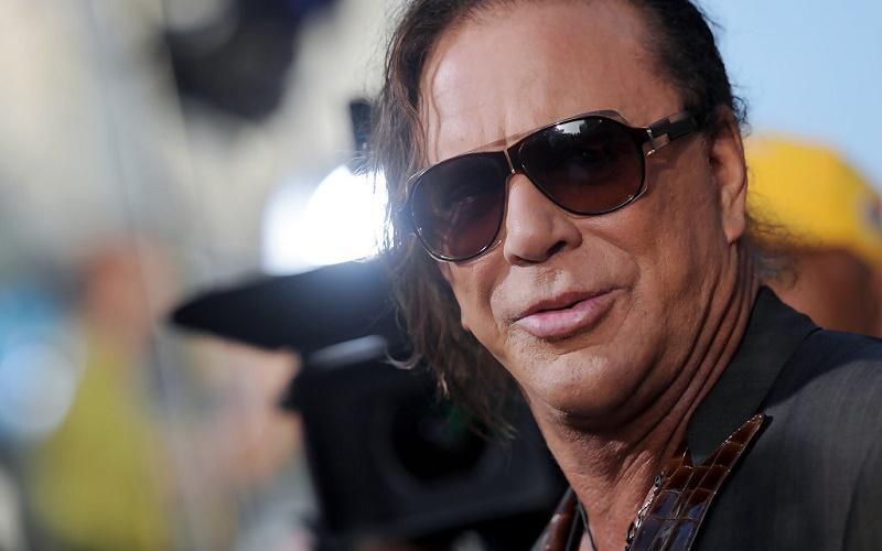 Любимые пьяницы - топ-5 знаменитостей, сильно злоупотреблявших алкоголем