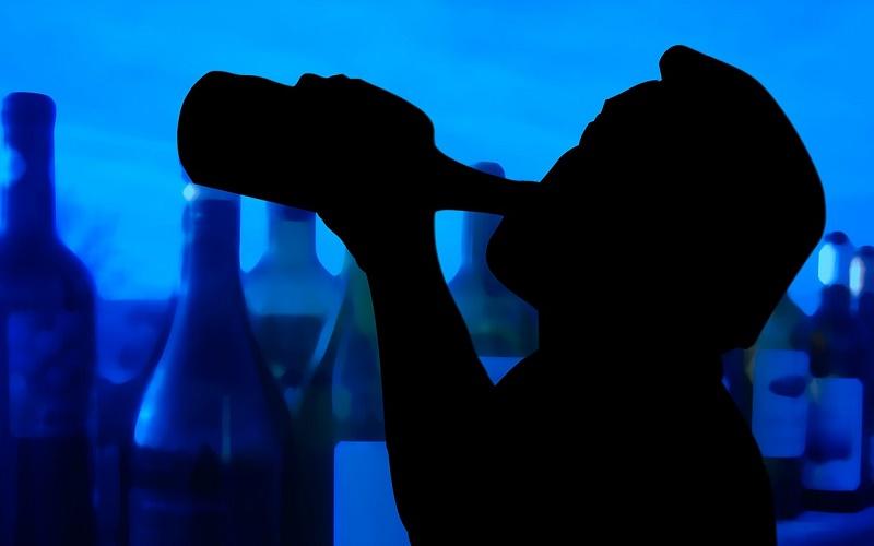 Мифы о полезности алкоголя — подтверждения и разоблачения