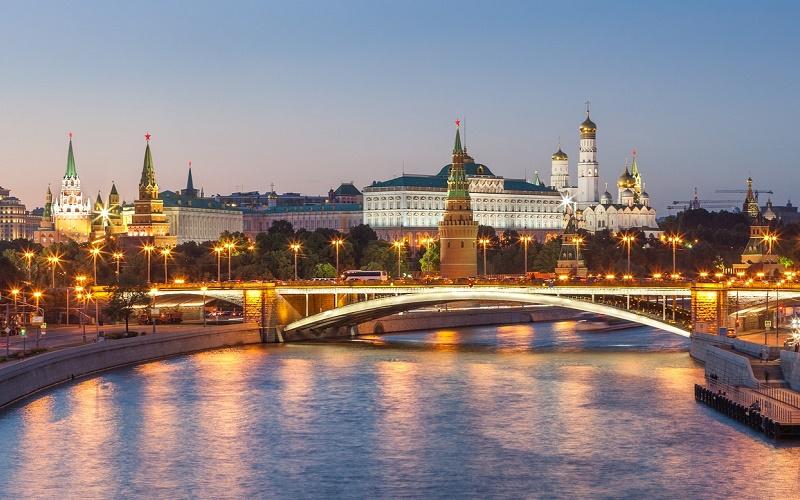 Кремлевские застолья – излюбленные напитки советских лидеров