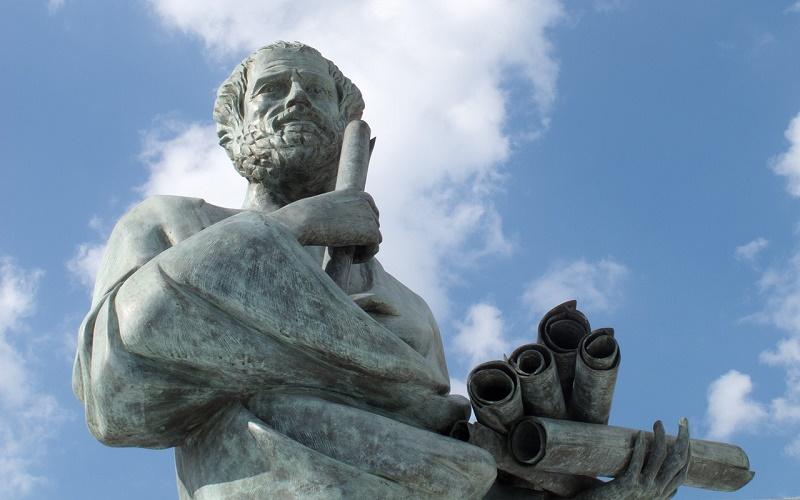 Как пить и не пьянеть – секрет Сократа, почему он пил и не пьянел?